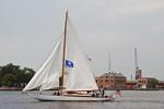 SailBAL12B_35